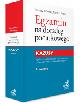 Ksi��ka Egzamin na doradc� podatkowego 2014. Kazusy. Wydanie 5 w ksiegarnia-wrzeszcz.pl