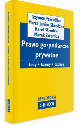 Książka Prawo handlowe. Testy. Kazusy. Tablice. Wydanie 4 w ksiegarnia-wrzeszcz.pl