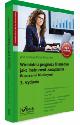 Książka Wieloletnia prognoza finansowa jako instrument zarządzania finansami lokalnymi 2014. Wydanie 3 w ksiegarnia-wrzeszcz.pl