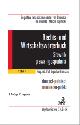 Książka Rechts- und Wirtschaftswörterbuch. Słownik prawa i gospodarki. Tom 1. Wydanie 3 w ksiegarnia-wrzeszcz.pl