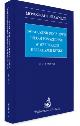 Książka Świadczenie pocztowej usługi powszechnej w warunkach liberalizacji rynku w ksiegarnia-wrzeszcz.pl
