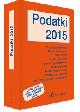 Ksi��ka Podatki 2015 Podatkowe Teksty Ustaw Becka w ksiegarnia-wrzeszcz.pl