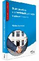 Książka Ochrona danych osobowych w szkole i przedszkolu Prawo oświatowe w pytaniach i odpowiedziach w ksiegarnia-wrzeszcz.pl