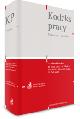 Ksi��ka Kodeks prac Komentarz 2015 Wydanie 2 w ksiegarnia-wrzeszcz.pl