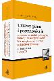 Książka Umowy pisma i postanowienia z zakresu zamówień publicznych, koncesji na roboty budowlane lub usługi oraz partnerstwa publiczno-prywatnego z objaśnieniami i płytą CD w ksiegarnia-wrzeszcz.pl