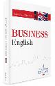 Książka Business English w ksiegarnia-wrzeszcz.pl