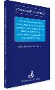 Książka Rola państwa w procesach podnoszenia konkurencyjności i innowacyjności przedsiębiorstw Diagnoza istniejących uwarunkowań i barier prawnych – perspektywy rozwoju w ksiegarnia-wrzeszcz.pl