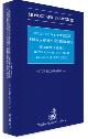 Książka Wolność wypowiedzi versus wolność religijna Studium z zakresu prawa konstytucyjnego, karnego i cywilnego w ksiegarnia-wrzeszcz.pl