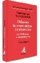 Książka Ochrona terenów zieleni i zadrzewień Art. 78–90 ustawy o ochronie przyrody Komentarz 2016 w ksiegarnia-wrzeszcz.pl