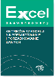 Książka 45 trików w Excelu na formatowanie i porządkowanie danych w ksiegarnia-wrzeszcz.pl