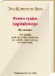 Książka Prawo rynku kapitałowego. Komentarz 2012 w ksiegarnia-wrzeszcz.pl