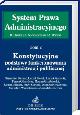Książka Konstytucyjne podstawy funkcjonowania administracji publicznej. Tom 2 w ksiegarnia-wrzeszcz.pl