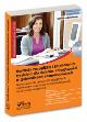 Książka Kontrola zarządcza i zarządzanie ryzykiem dla działów księgowości w jednostkach samorządowych + CD. Wskazówki dla głównych księgowych, skarbników oraz osób odpowiedzialnych za kontrolę zarządczą w ksiegarnia-wrzeszcz.pl