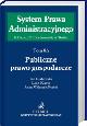 Książka Publiczne prawo gospodarcze. Tom 8A w ksiegarnia-wrzeszcz.pl