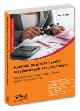 Książka Kontrola zarządcza i audyt w jednostkach samorządowych. Projektowanie oraz metody oceny systemu zarządzania w ksiegarnia-wrzeszcz.pl