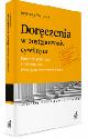 Ksi��ka Dor�czenia w post�powaniu cywilnym. Komentarz praktyczny z orzecznictwem. Wzory pism procesowych i kazus w ksiegarnia-wrzeszcz.pl