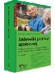 Książka Jednostki pomocy społecznej. Rachunkowość, sprawozdawczość, dotacje, fundusz alimentacyjny, świadczenia opiekuńcze. Wydanie 2 w ksiegarnia-wrzeszcz.pl
