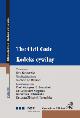 Książka Kodeks cywilny 2015 The Civil Code Wydanie 3 w ksiegarnia-wrzeszcz.pl