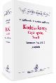 Książka Kodeks karny Część ogólna Tom 2 Komentarz 2015 do art. 32-116 Wydanie 3 w ksiegarnia-wrzeszcz.pl