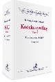 Książka Kodeks cywilny Tom 1 Komentarz 2015 do artykułów 1-449 Wydanie 8 w ksiegarnia-wrzeszcz.pl
