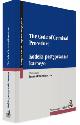 Książka Kodeks postępowania karnego. The Code of Criminal Procedure w ksiegarnia-wrzeszcz.pl