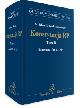 Książka Konstytucja RP Tom 2 Komentarz 2016 do art. 87–243 w ksiegarnia-wrzeszcz.pl