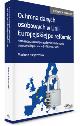 Książka Ochrona danych osobowych w Unii Europejskiej po reformie Komentarz do rozporządzenia Parlamentu Europejskiego i Rady UE 2016/679 w ksiegarnia-wrzeszcz.pl