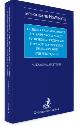 Książka Ochrona praw autorskich i pokrewnych a zasady swobodnego przepływu towarów i świadczenia usług w prawie UE w ksiegarnia-wrzeszcz.pl