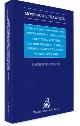 Książka Otwarte fundusze emerytalne jako wykonawcy ubezpieczenia emerytalnego w świetle swobody świadczenia usług i swobody przepływu kapitału w UE w ksiegarnia-wrzeszcz.pl