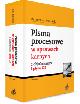 Książka Pisma procesowe w sprawach karnych z objaśnieniami i płytą CD Wydanie 5 w ksiegarnia-wrzeszcz.pl