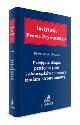 Książka Przejęcie długu, przejęcie praw i obowiązków z umowy (zmiana strony umowy) w ksiegarnia-wrzeszcz.pl