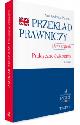 Książka Przekład prawniczy Praktyczne ćwiczenia Język angielski Wydanie 2 w ksiegarnia-wrzeszcz.pl