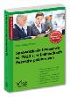 Książka Sprawozdania finansowe za 2013 r. w jednostkach finansów publicznych w ksiegarnia-wrzeszcz.pl