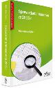 Książka Sprawozdania finansowe za 2015 r. w jednostkach finansów publicznych w ksiegarnia-wrzeszcz.pl