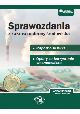 Książka Sprawozdania z zakresu ochrony środowiska Raport do KOBiZE Opłaty za korzystanie ze środowiska w ksiegarnia-wrzeszcz.pl