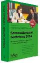 Książka Sprawozdawczość budżetowa 2014. Sprawozdania budżetowe i sprawozdania z zakresu operacji finansowych w ksiegarnia-wrzeszcz.pl