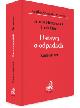 Książka Ustawa o odpadach. Komentarz 2014 w ksiegarnia-wrzeszcz.pl