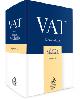 Książka VAT Komentarz 2020 Wydanie 16 w ksiegarnia-wrzeszcz.pl