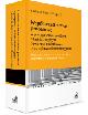 Książka Współuczestnictwo procesowe w postępowaniu cywilnym, administracyjnym ogólnym i podatkowym oraz sądowoadministracyjnym Komentarz praktyczny z orzecznictwem Wzory pism procesowych i kazus w ksiegarnia-wrzeszcz.pl