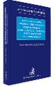 Książka Wykonywanie prawa własności nieruchomości przez małżonków pozostających w ustawowym ustroju małżeńskim a ochrona rodziny w ksiegarnia-wrzeszcz.pl