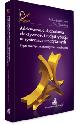Książka Adekwatność dochodowa, efektywność i redystrybucja w systemach emerytalnych Ujęcie teoretyczne, metodyczne i empiryczne w ksiegarnia-wrzeszcz.pl