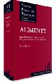 Książka Alimenty. Komentarz 2014. Wydanie 3 w ksiegarnia-wrzeszcz.pl