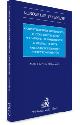 Książka Charakter prawny postępowania i rodzaje rozstrzygnięć wydawanych w postępowaniu w sprawach praktyk naruszających zbiorowe interesy konsumentów w ksiegarnia-wrzeszcz.pl