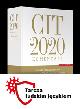 Książka CIT 2020 Komentarz w ksiegarnia-wrzeszcz.pl