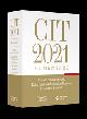 Książka CIT 2021 Komentarz w ksiegarnia-wrzeszcz.pl