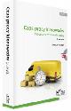 Książka Czas pracy kierowców Procedury, rozliczenia, wzory + płyta CD Wydanie 5 w ksiegarnia-wrzeszcz.pl