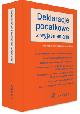 Książka Deklaracje podatkowe 2021 z wyjaśnieniami + płyta CD w ksiegarnia-wrzeszcz.pl