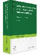 Książka Dokumentacja wewnętrzna w jednostkach sektora finansów publicznych + płyta CD w ksiegarnia-wrzeszcz.pl