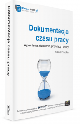 Książka Dokumentacja czasu pracy 2014. Wyjaśnienia, obliczenia, przykłady i wzory w ksiegarnia-wrzeszcz.pl