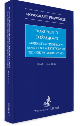 Książka Dokumenty tożsamości Administracyjnoprawne aspekty wykorzystywania technik biometrycznych w ksiegarnia-wrzeszcz.pl
